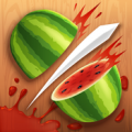 Icon der App Fruit Ninja Free