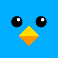 Icon der App Mr. Flap