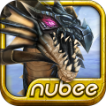 Icon der App Monster Blade