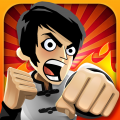 Icon der App Dragon Finga