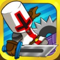 Icon der App Leaping Legend