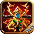 Icon der App Age of Warring Empire