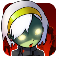 Icon der App Dead Ahead