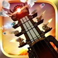 Icon der App Steampunk Tower