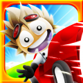 Icon der App Turbolab Pursuit