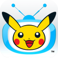 Icon der App Pokemon TV