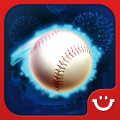 Icon der App Homerun Battle 3D Free