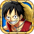 Icon der App One Piece Treasure Cruise