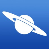 Kostenlose Sternen App