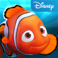 Icon der App Nemos Reef