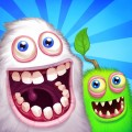 Icon der App My Singing Monsters