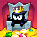 Icon der App King of Thieves