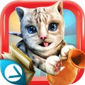 Icon der App Cat Simulator
