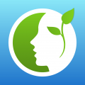 Icon der App NeuroNation