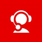 Www Mein Vodafone App De