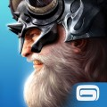 Icon der App Siege Rivals
