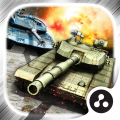 Icon der App Iron Force