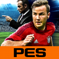 Icon der App PES CLUB MANAGER
