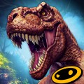 Icon der App Dino Hunter: Deadly Shores