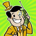 Icon der App AdVenture Capitalist