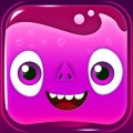 Icon der App Potion Pop