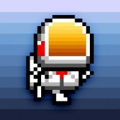 Icon der App Stranded: Mars One