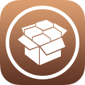 Cydia Apps Store - Jailbreaking