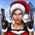 Icon der App Lara Croft Relic Run App