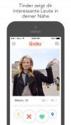 Dating-apps wie zunder unter 18