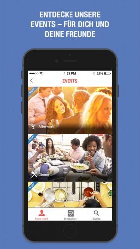 Flirt App - Gratis-App.com