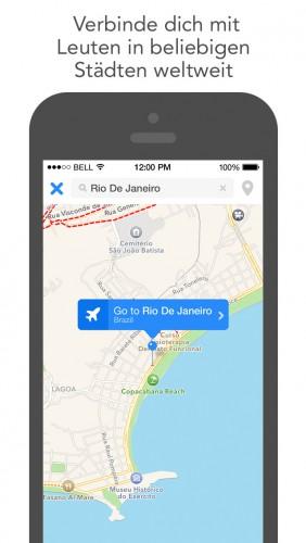 Dating-apps, die auf dem iphone 5 funktionieren