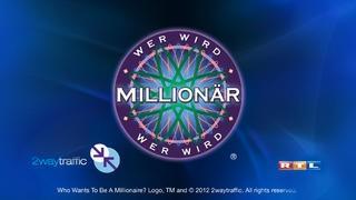 Wer Wird Millionär App Kostenlos Downloaden