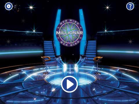 Wer Wird Millionär 23.05.16