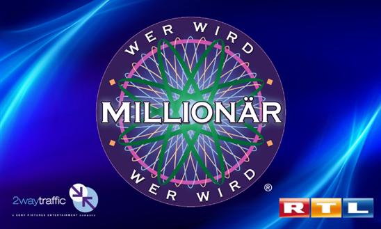 kostenlos spielen ohne anmeldung wer wird millionär