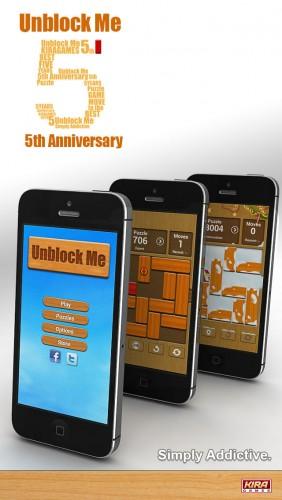 Iphone Apps Verschieben Wohin Man Will