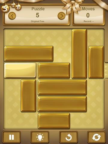 spielmit com app