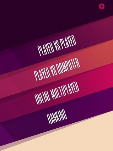 vier gewinnt multiplayer