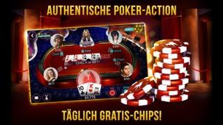 online poker spiele