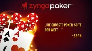 online poker ohne download spielgeld