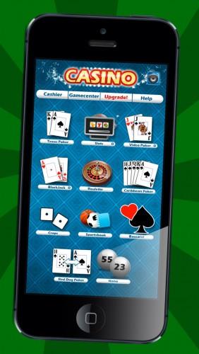 Lucky Count Slot spel - Gratis Lucky Count pokie