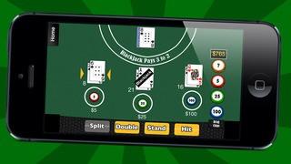 online casino bonus guide online spiele kostenlos ohne anmeldung deutsch