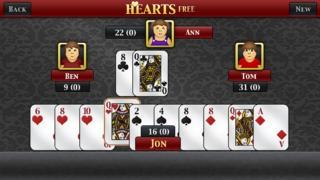 Blackjack optimal