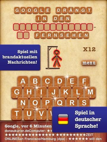 Gutschein kreuzworträtsel 3 buchstaben