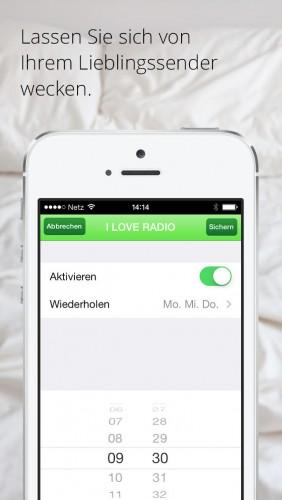 iphone 3gs freischalten gratis