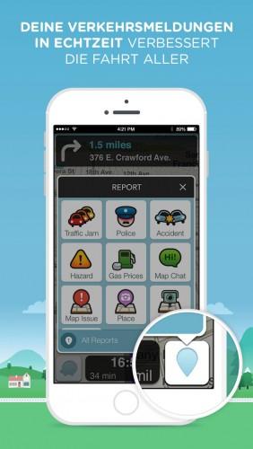 gratis iphone navi app fur t mobile kunden