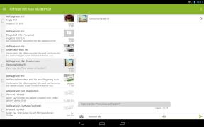 ebay kleinanzeigen app review download. Black Bedroom Furniture Sets. Home Design Ideas