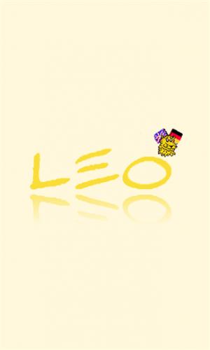App Leo