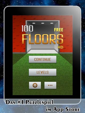 100 Floors Gratis App Com