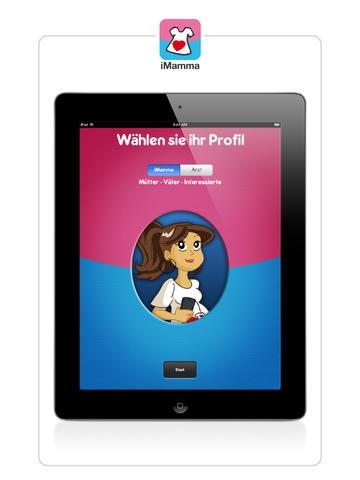 schwangerschafts app iphone kostenlos