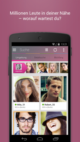 flirting app android Android apps on google play: school flirting / android apps on google play / apps on the app this app powered by ht83com and totally free to.